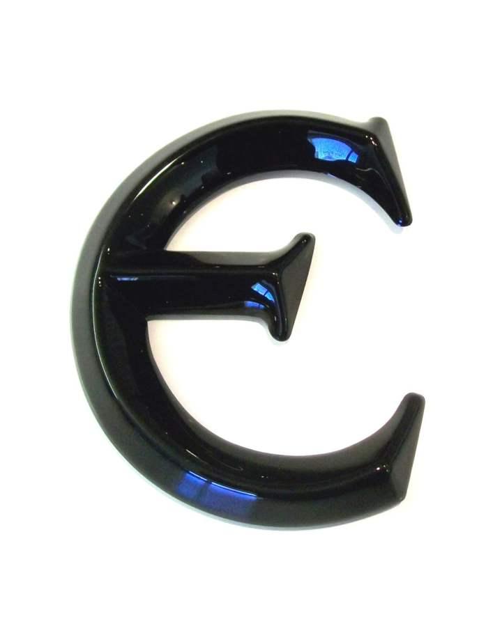 letter-e-tiffany-font
